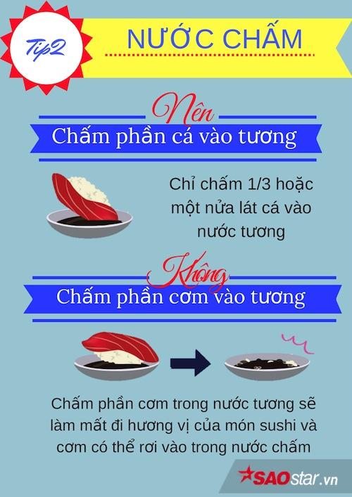 nhung-meo-giup-ban-tro-thanh-bac-thay-an-sushi-dung-chun-1