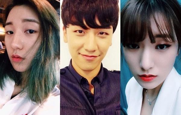6-idol-kpop-co-anh-chi-em-khac-gioi-giong-ngo-ngang-1