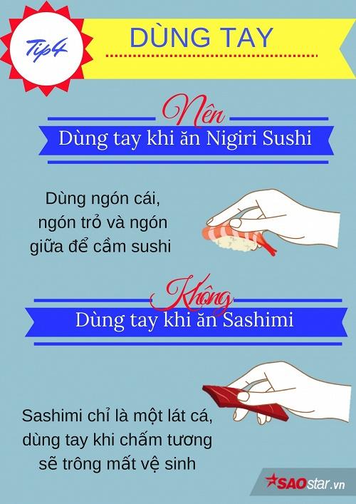 nhung-meo-giup-ban-tro-thanh-bac-thay-an-sushi-dung-chun-3