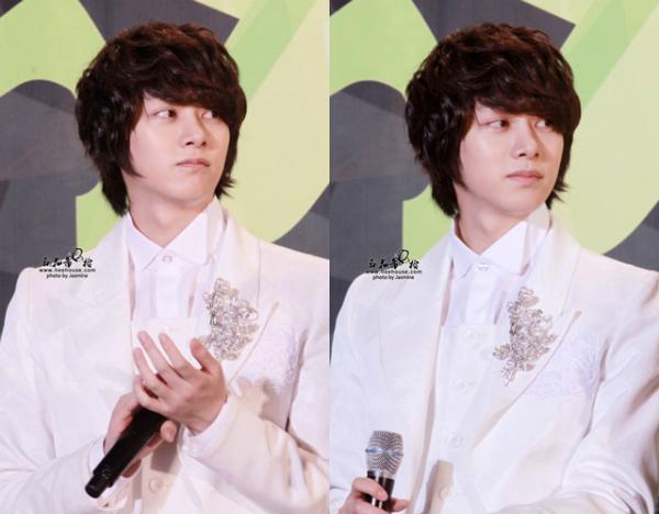 5-idol-kpop-tung-suyt-bi-duoi-khoi-cong-ty-khi-con-la-thuc-tap-sinh-2