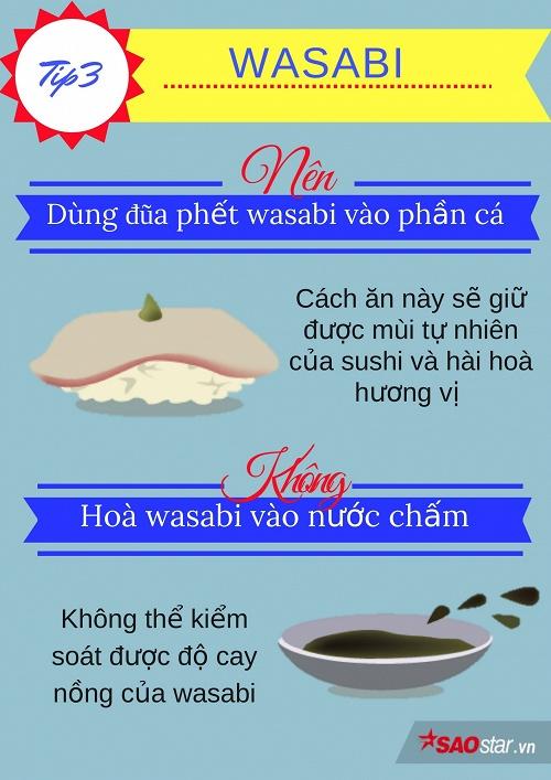 nhung-meo-giup-ban-tro-thanh-bac-thay-an-sushi-dung-chun-2