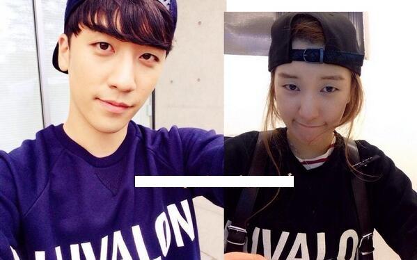 6-idol-kpop-co-anh-chi-em-khac-gioi-giong-ngo-ngang-3