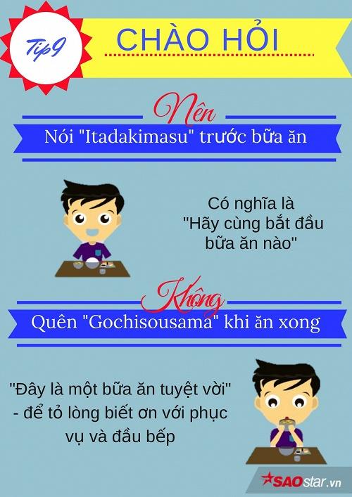 nhung-meo-giup-ban-tro-thanh-bac-thay-an-sushi-dung-chun-8