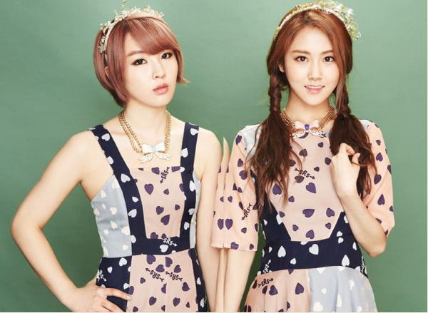 5-idol-kpop-tung-suyt-bi-duoi-khoi-cong-ty-khi-con-la-thuc-tap-sinh-4