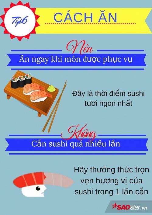nhung-meo-giup-ban-tro-thanh-bac-thay-an-sushi-dung-chun-5