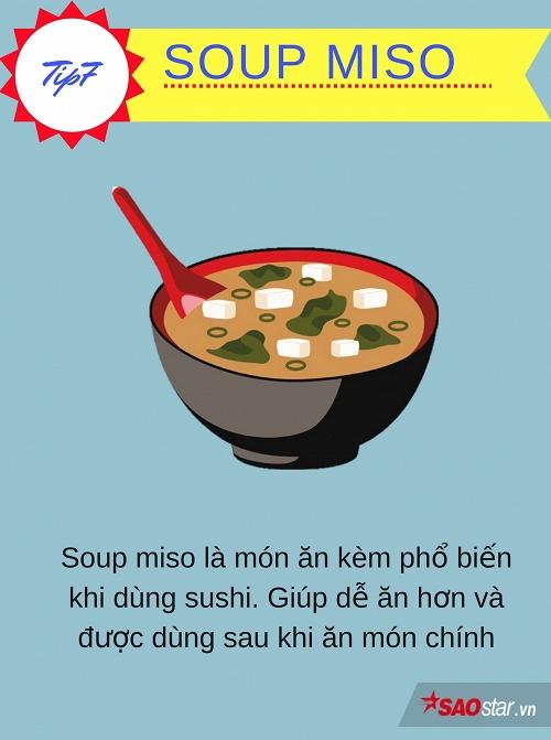 nhung-meo-giup-ban-tro-thanh-bac-thay-an-sushi-dung-chun-6