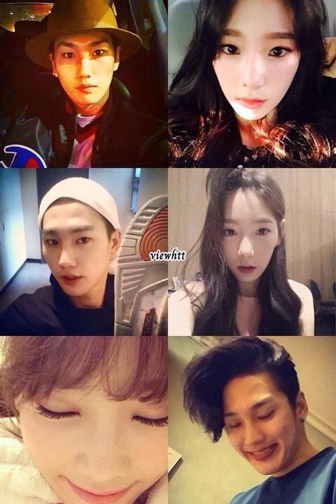 6-idol-kpop-co-anh-chi-em-khac-gioi-giong-ngo-ngang-6