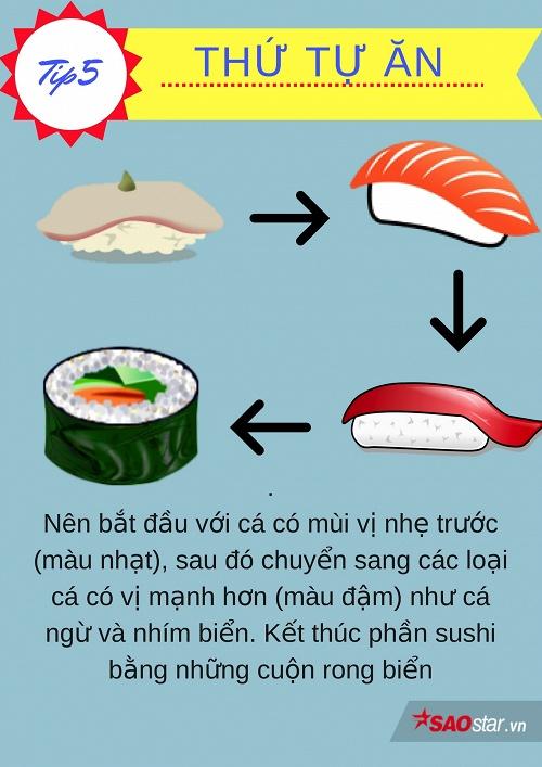 nhung-meo-giup-ban-tro-thanh-bac-thay-an-sushi-dung-chun-4