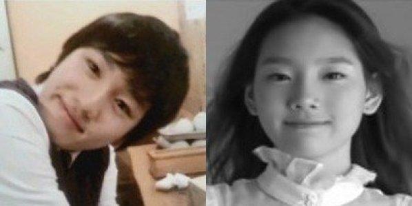 6-idol-kpop-co-anh-chi-em-khac-gioi-giong-ngo-ngang-7