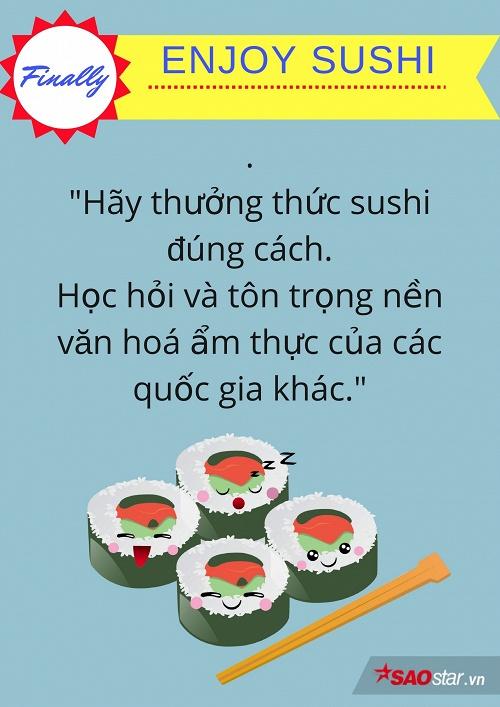 nhung-meo-giup-ban-tro-thanh-bac-thay-an-sushi-dung-chun-9