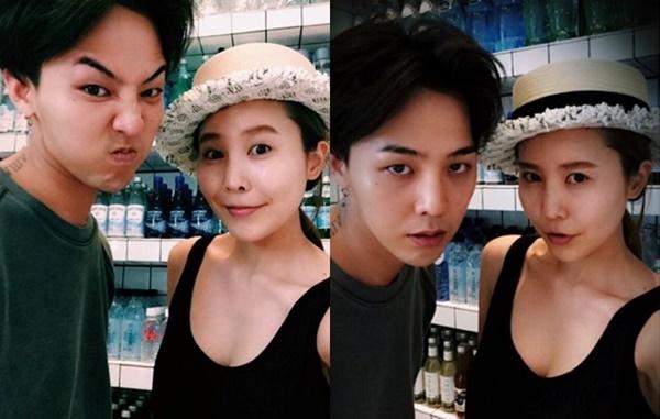 6-idol-kpop-co-anh-chi-em-khac-gioi-giong-ngo-ngang-8