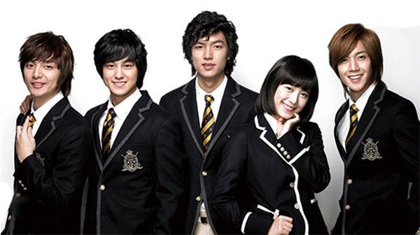 6-drama-han-quy-tu-nhieu-trai-dep-nhat-2
