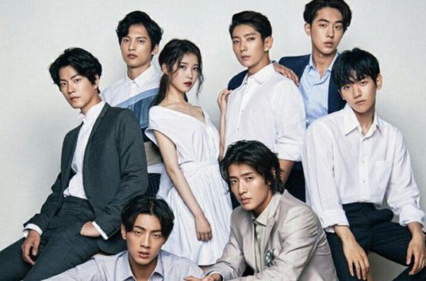 6-drama-han-quy-tu-nhieu-trai-dep-nhat-3