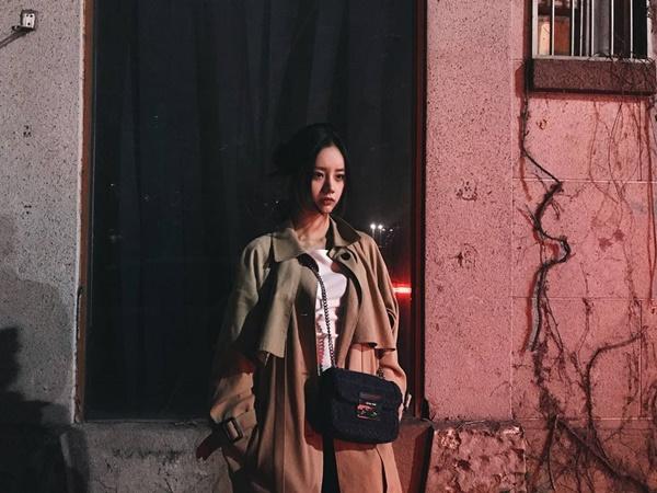 sao-han-23-4-jessica-khoe-anh-voi-krystal-hyung-sik-ji-soo-hen-ho-tam-nang-2-5