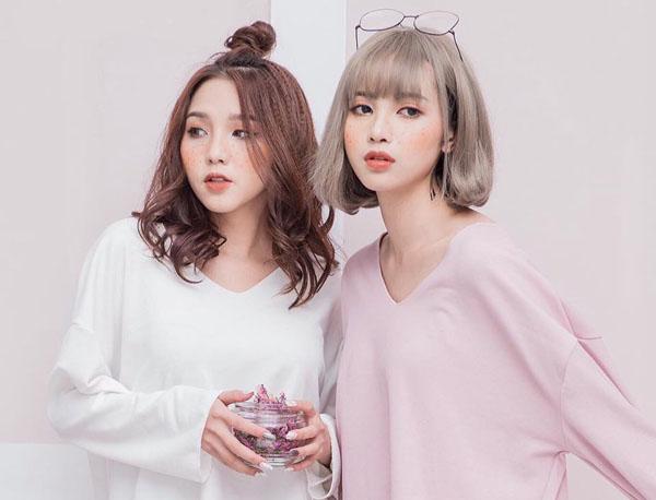 mo-tip-makeup-chuc-nang-nhu-mot-cua-cac-mau-shop-online-ha-thanh-1