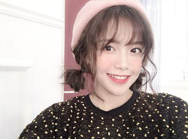 mo-tip-makeup-chuc-nang-nhu-mot-cua-cac-mau-shop-online-ha-thanh-5