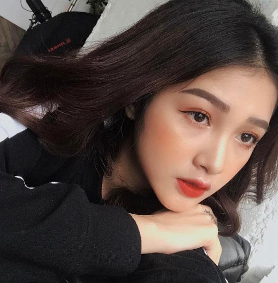 mo-tip-makeup-chuc-nang-nhu-mot-cua-cac-mau-shop-online-ha-thanh-2