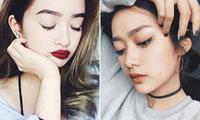 mo-tip-makeup-chuc-nang-nhu-mot-cua-cac-mau-shop-online-ha-thanh-9
