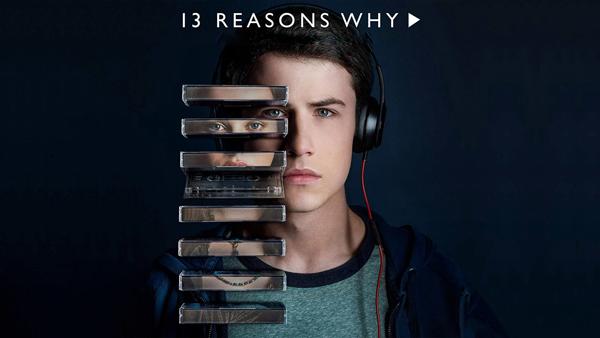 series-13-reasons-why-bi-chi-trich-lang-man-hoa-nan-tu-tu-hoc-duong