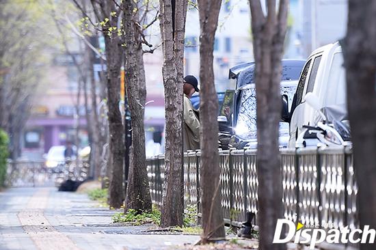 lee-sung-kyung-nam-joo-hyuk-lo-anh-hen-ho-2