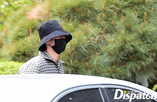lee-sung-kyung-nam-joo-hyuk-lo-anh-hen-ho-3