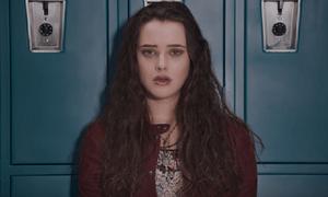 Series '13 Reasons Why' bị chỉ trích 'lãng mạn hóa' nạn tự tử học đường