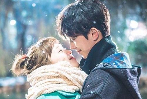 lee-sung-kyung-nam-joo-hyuk-lo-anh-hen-ho-7