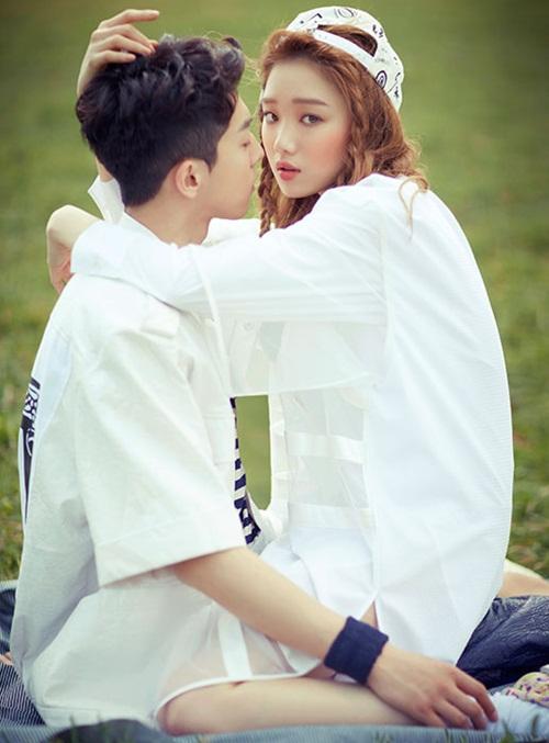 lee-sung-kyung-nam-joo-hyuk-lo-anh-hen-ho-8