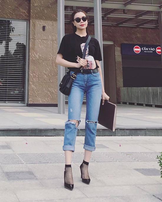 nhin-street-style-sao-viet-tuan-qua-biet-ngay-xu-huong-nao-dang-hot-2