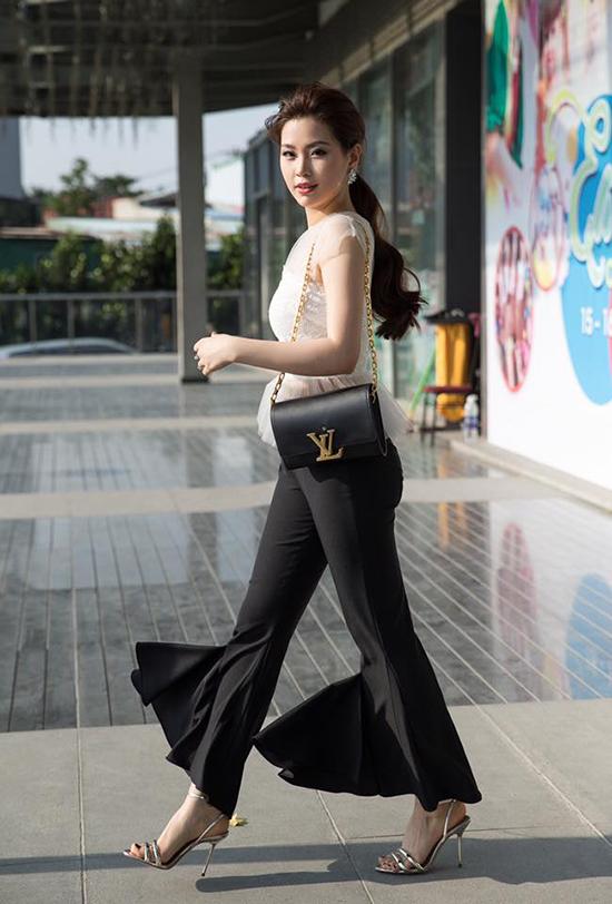 nhin-street-style-sao-viet-tuan-qua-biet-ngay-xu-huong-nao-dang-hot-6