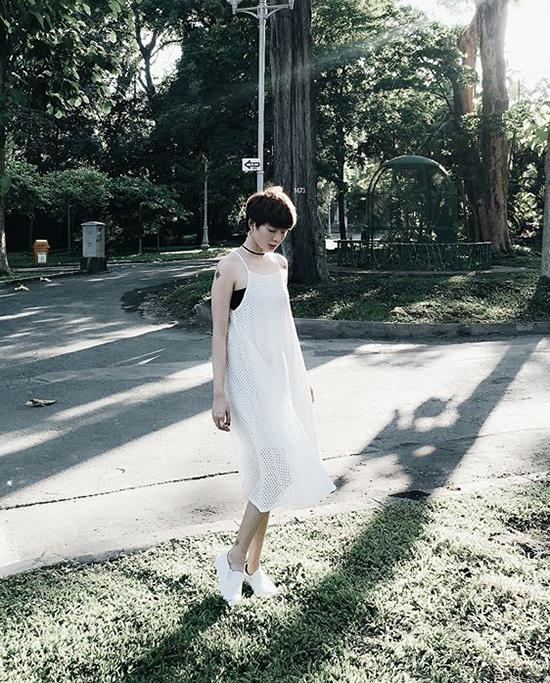 nhin-street-style-sao-viet-tuan-qua-biet-ngay-xu-huong-nao-dang-hot-7