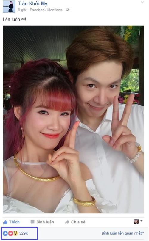 buc-anh-nhan-bao-like-tren-fanpage-10-trieu-like-cua-khoi-my