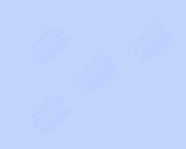 tinh-mat-soi-do-an-n-trong-hinh-18