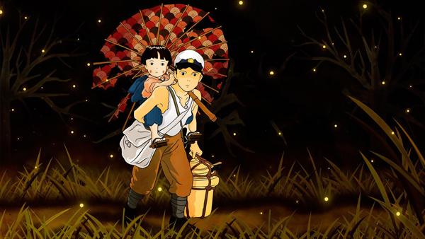 10-bo-phim-lam-ban-dau-long-den-muc-khong-the-xem-lai-lan-2-5
