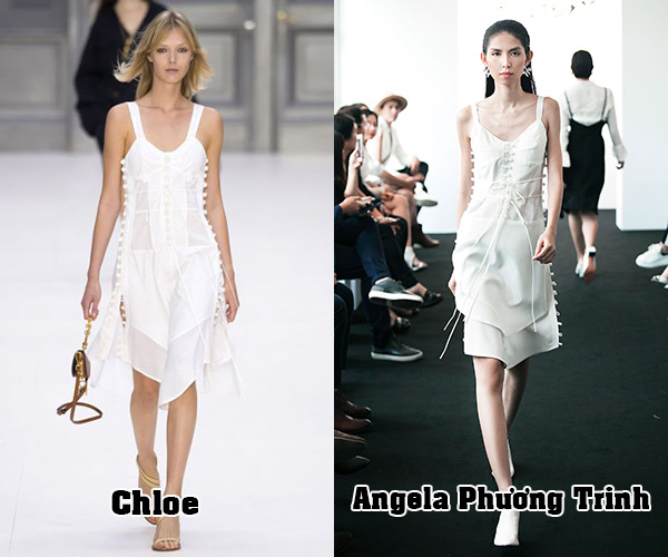 loat-do-angela-phuong-trinh-thiet-ke-bi-soi-giong-het-zara-5