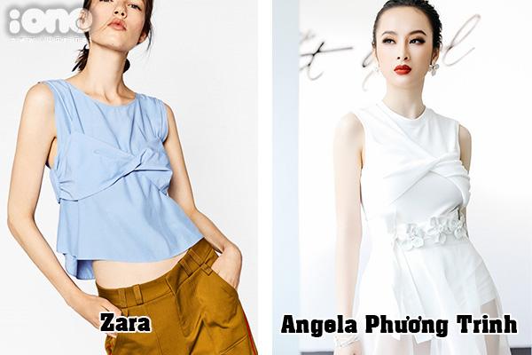 loat-do-angela-phuong-trinh-thiet-ke-bi-soi-giong-het-zara-4