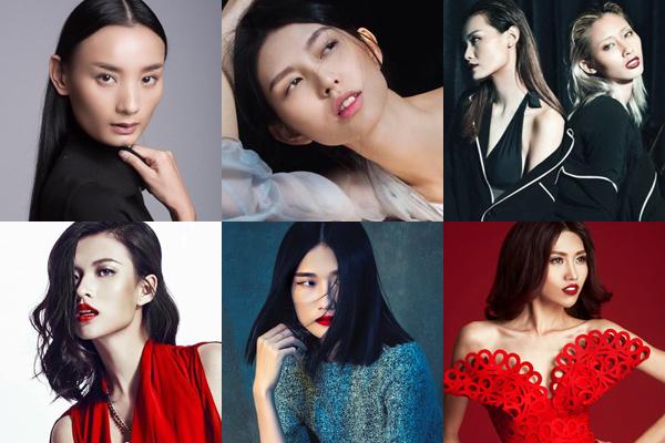 khong-nguoi-mau-nao-bi-cam-dien-o-vietnam-international-fashion-week-1