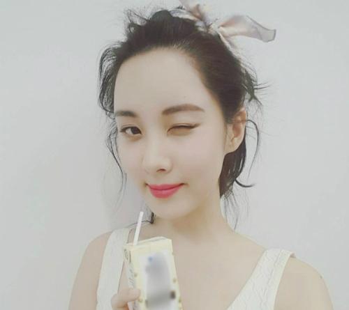 sao-han-25-4-seo-hyun-da-trang-su-joy-chong-nanh-dau-gau