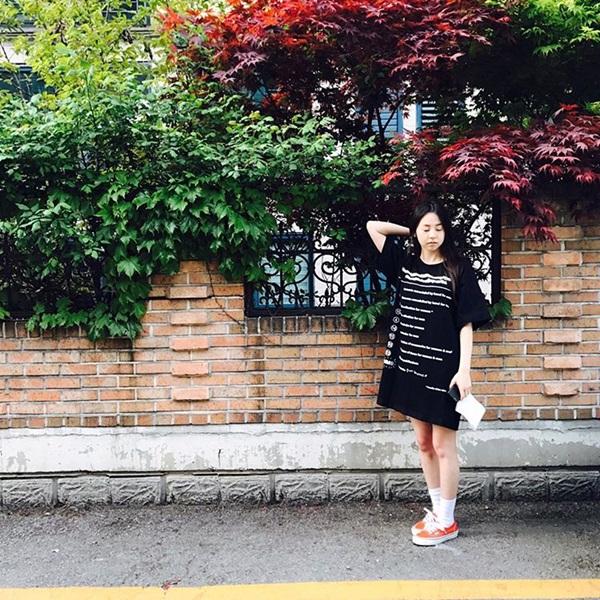 sao-han-25-4-seo-hyun-da-trang-su-joy-chong-nanh-dau-gau-2