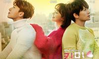 11-bo-phim-han-thach-thuc-tri-thong-minh-cua-khan-gia-11