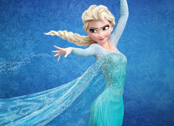 so-phan-cua-elsa-trong-phan-2-phim-hoat-hinh-frozen-1