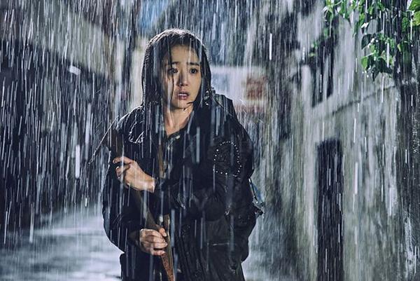 11-bo-phim-han-thach-thuc-tri-thong-minh-cua-khan-gia-8