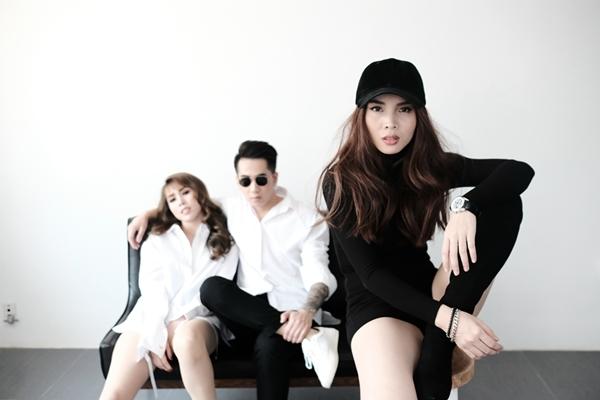 yen-trang-tang-qua-fan-sau-lum-xum-bi-chen-ep-tai-the-remix-4