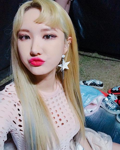 sao-han-26-4-jessica-krystal-do-kute-sulli-khoe-da-trang-min-2-2