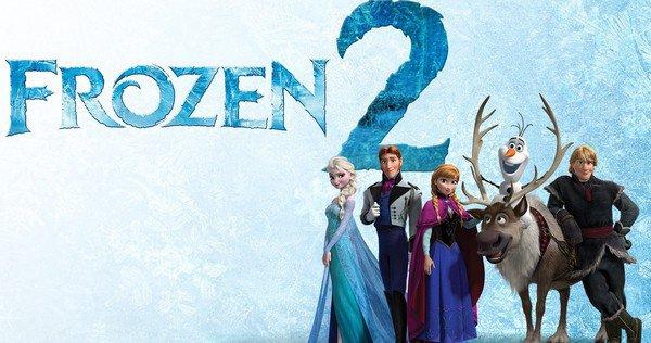 so-phan-cua-elsa-trong-phan-2-phim-hoat-hinh-frozen-7