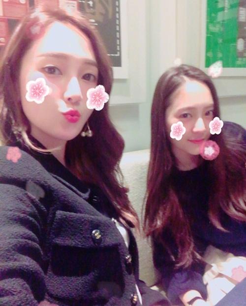 sao-han-26-4-jessica-krystal-do-kute-sulli-khoe-da-trang-min