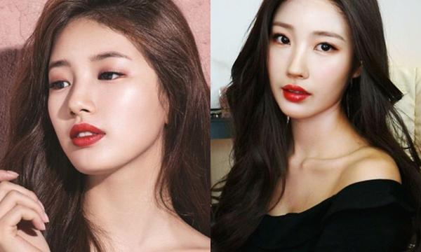 co-gai-han-co-ca-ngan-khuon-mat-nho-tai-makeup-dinh-2
