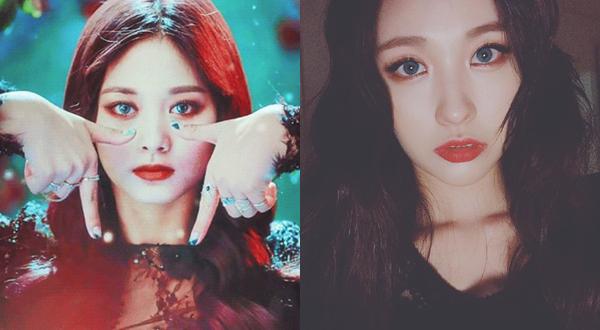 co-gai-han-co-ca-ngan-khuon-mat-nho-tai-makeup-dinh-6