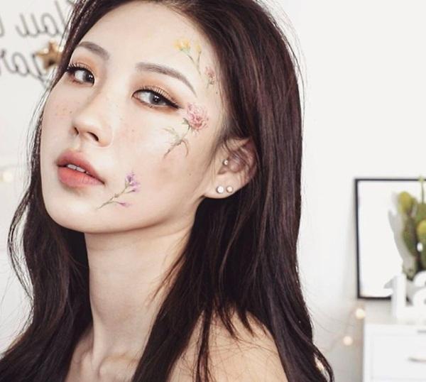 co-gai-han-co-ca-ngan-khuon-mat-nho-tai-makeup-dinh-7