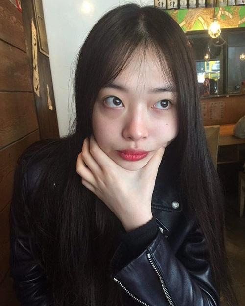 sao-han-26-4-jessica-krystal-do-kute-sulli-khoe-da-trang-min-1